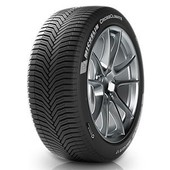 Michelin : Pneu Michelin Crossclimate 215/55 R16 97v Xl Et�
