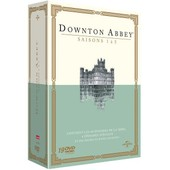Downton Abbey - Saisons 1 � 5 de Brian Percival