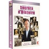 Secrets D'histoire - Chapitre Vi