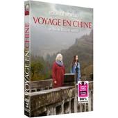 Voyage En Chine de Zolt�n Mayer