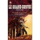 Le Grand Convoi (Rambling Top Hand) de HOPSON William