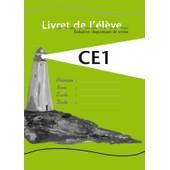 Livret De L'�l�ve - Evaluations Diagnostiques De Rentr�e de Yellow Concept