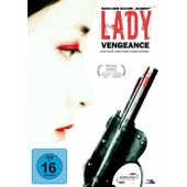 Lady Vengeance de Film