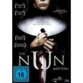 The Nun de Film
