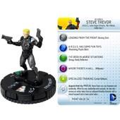 Heroclix - Steve Tr�vor 018