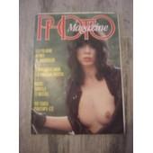 Photo Magazine N� 29