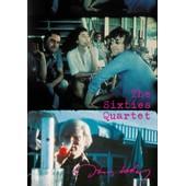 Jonas Mekas : The Sixties Quartet de Jonas Mekas