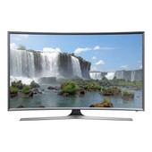 TV LED Samsung UE48J6300 48