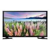 TV LED Samsung UE32J5000AW 32