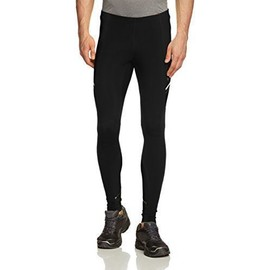 Gore Running Wear Mythos 2.0 Thermo Collant Homme Noir Fr : M (Taille Fabricant : M)