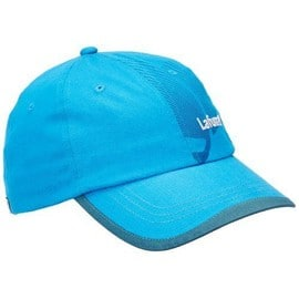 Lafuma Casquette Homme Azul Blue Fr : L (Taille Fabricant : 59)