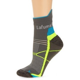 Lafuma Speedtrail 2 Chaussettes Homme Azul Blue Fr : 35/37 (Taille Fabricant : 35/37)