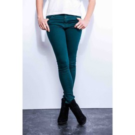 Jean Jegging Fit Rica Lewis