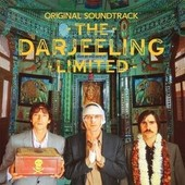 The Darjeeling Limited - Diverse