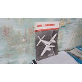 Air Et Cosmos N�196 Du 22 Avril 1967 / Le Piper