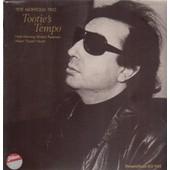 Tootie's Tempo - Tete Montoliu Trio
