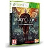 The Witcher 2 - Assassins Of Kings - Enhanced Edition - Classics Edition