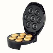 Quigg WJ-051D - Appareil � Donuts