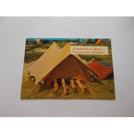 Cartes postales humour belgique achat vente neuf d 39 occasion - Vente correspondance belgique ...
