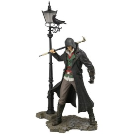 Figurine Jacob Frye Assassin's Creed Syndicate