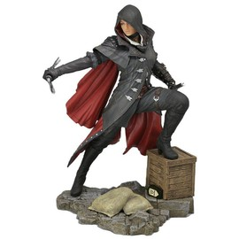 Figurine Evie Frye Assassin's Creed Syndicate