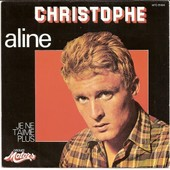 Aline - Christophe