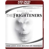 The Frighteners ( Fant�mes Contre Fant�mes ) Hd-Dvd de Peter Jackson
