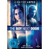 The Boy Next Door de Various
