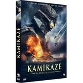 Kamikaze - Le Dernier Assaut de Takashi Yamazaki
