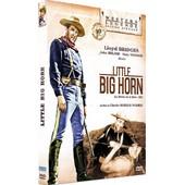 Little Big Horn (La Rivi�re De La Mort) - �dition Sp�ciale de Charles Marquis Warren