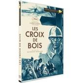 Les Croix De Bois de Bernard Raymond