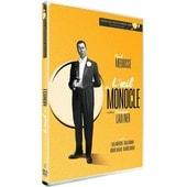 L'oeil Du Monocle de Georges Lautner