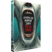 American Horror Story : Freak Show - L'int�grale De La Saison 4