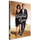 Quantum Of Solace - �dition Simple de Marc Forster