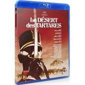 Le D�sert Des Tartares - Blu-Ray de Valerio Zurlini