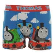 Boxer Disney Thomas Le Petit Train