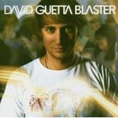 Guetta Blaster - Dutch Import - David Guetta
