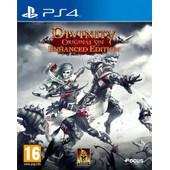 Divinity - Original Sin - Enhanced Edition