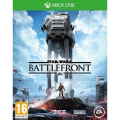 Star Wars : Battlefront - �dition Limit�e