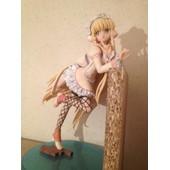 Figurine Manga Sexy
