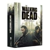 The Walking Dead - L'int�grale Des Saisons 1 � 5