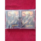 Magic Protege Cartes Magic The Gathering Gobelin (X80)