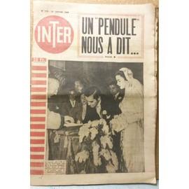 Inter 173