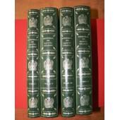 M�morial De Sainte H�l�ne En 4 Tomes Emmanuel De Las Cases de Emmanuel De Las Cases