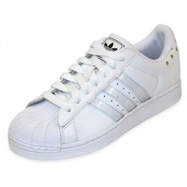 Superstar Ii Is - Chaussures Homme Adidas