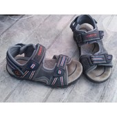 Sandale Geox Taille 32
