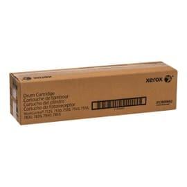 Xerox - Cartouche De Tambour - Pour Workcentre 7525, 7525/7530/7535 Base, 7530, 7535, 7545, 7545/7556 Base, 7556, 7903v_F