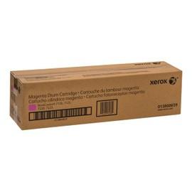 Xerox - Magenta - Kit Tambour - Pour Workcentre 7120, 7125, 7220, 7225
