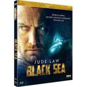 Black Sea - Blu-Ray de Kevin Macdonald