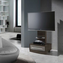 meuble tv marron page 21 achat vente neuf d 39 occasion priceminister. Black Bedroom Furniture Sets. Home Design Ideas